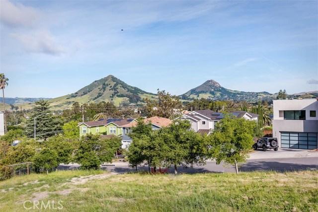 2058 Fixlini Street San Luis Obispo, CA 93401 - MLS #: SP18064275