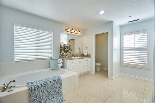12283 Nantucket Place Seal Beach, CA 90740 - MLS #: TR18211594