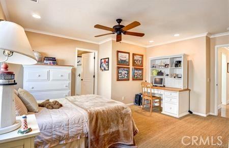 6 Monarch Bay Drive Dana Point, CA 92629 - MLS #: OC18186099