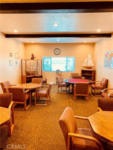 1065 W Lomita Boulevard, Harbor City CA: http://media.crmls.org/medias/12753b1c-16ad-4987-84f9-7d63f945cce7.jpg
