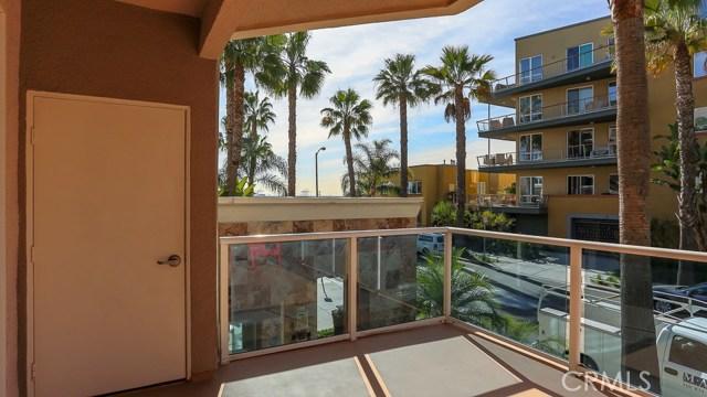 1500 E Ocean Bl, Long Beach, CA 90802 Photo 30