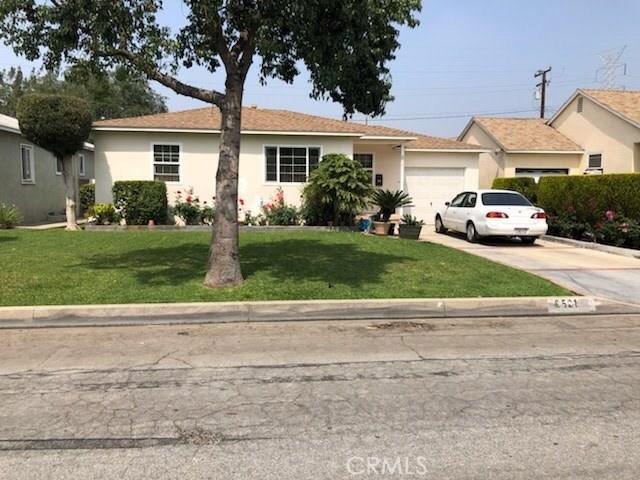 8521 Rives Ave Downey, CA 90240 - MLS #: CV18076621