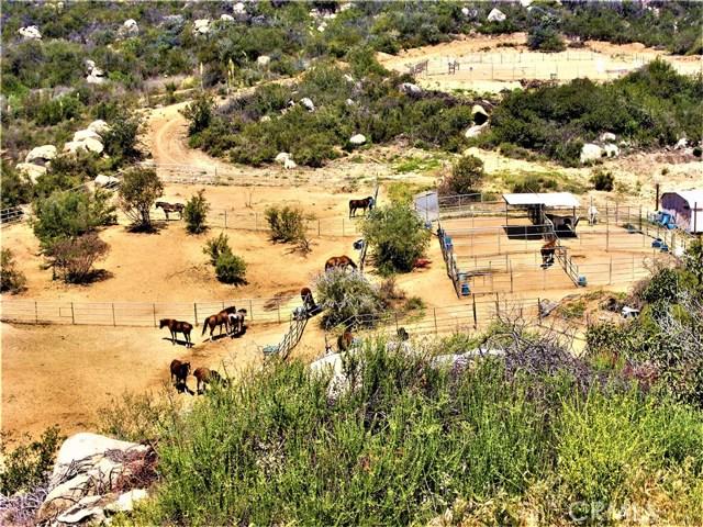 0 Via Los Ventos, Temecula, CA  Photo 0