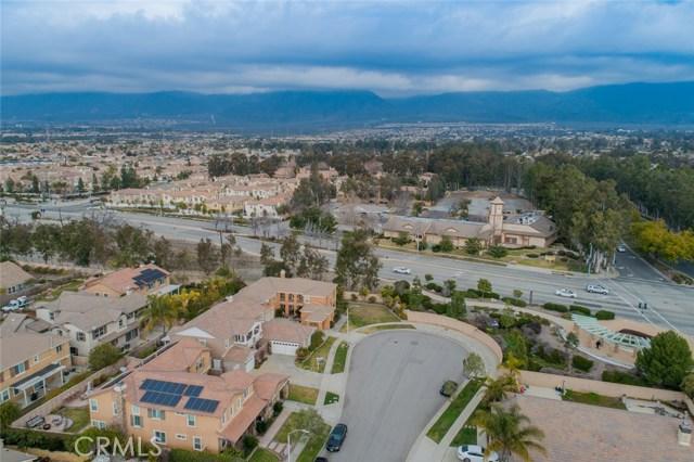 7324 Reserve Place, Rancho Cucamonga CA: http://media.crmls.org/medias/1278cb4d-febb-4304-81e6-a286e01b758b.jpg