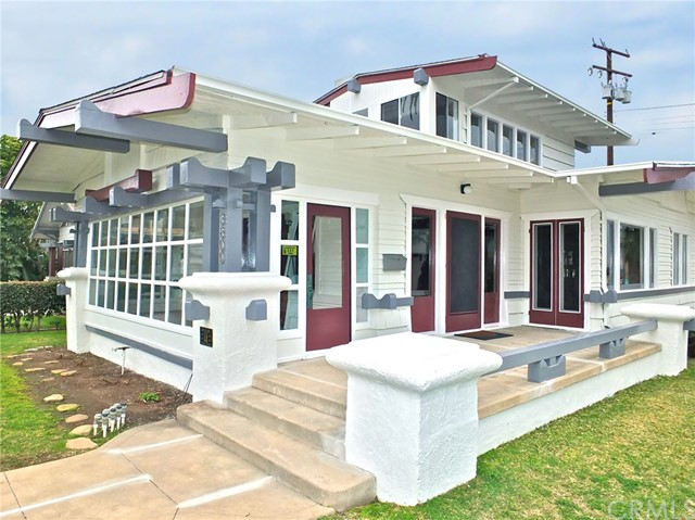 3800 E 1st St, Long Beach, CA 90803 Photo 2