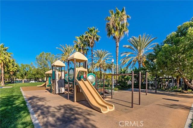 14 Ardmore, Irvine, CA 92602 Photo 43
