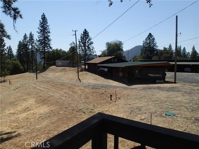 69 Gunderson Road, Oroville CA: http://media.crmls.org/medias/127ce372-70e9-4006-bab9-a9c5d4797a9c.jpg