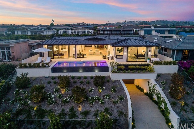Photo of 4601 Tremont Lane, Corona del Mar, CA 92625