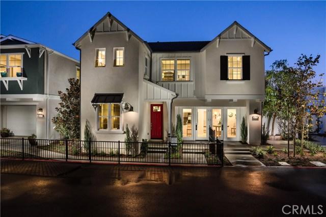 2632 Clarion Lane, Costa Mesa, CA, 92626