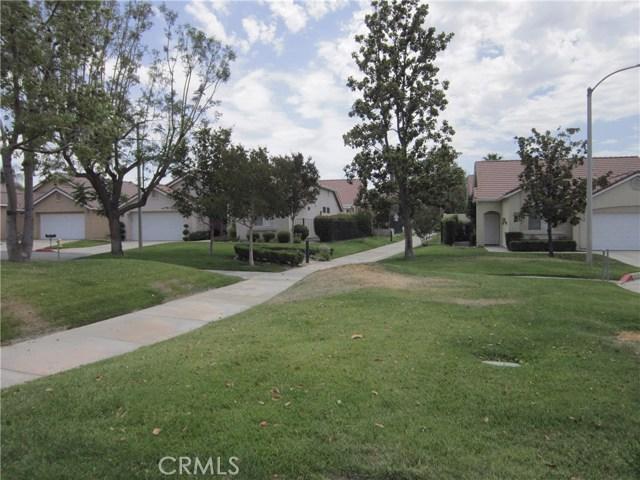777 Zaphiro Court, San Jacinto CA: http://media.crmls.org/medias/127df807-b488-453a-8596-d3860752b881.jpg