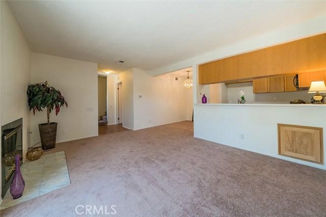 1371 S Walnut St, Anaheim, CA 92802 Photo 4