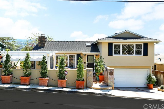 125 Cypress Drive, Laguna Beach, CA 92651