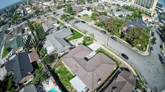 730 W Lamark Dr, Anaheim, CA 92802 Photo 24