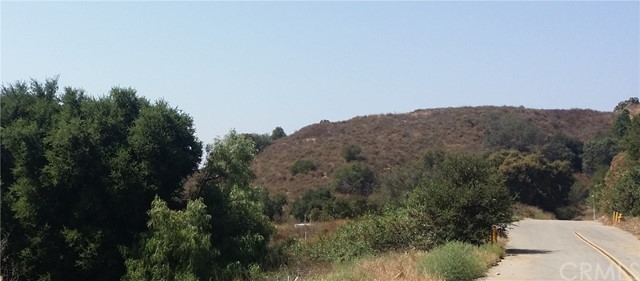 0 Camino Estribo, Temecula, CA  Photo 16