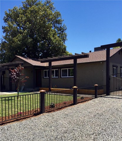 263 White Avenue, Chico CA 95926