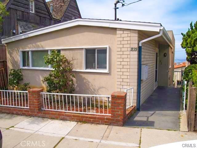 1839 Manhattan Ave, Hermosa Beach, CA 90254
