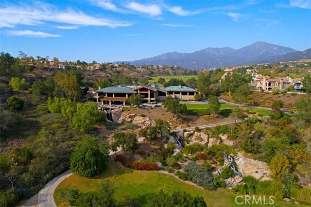 32 Barneburg, Rancho Santa Margarita CA: http://media.crmls.org/medias/1281dc53-7ac1-4c56-91e9-df1246f722b1.jpg