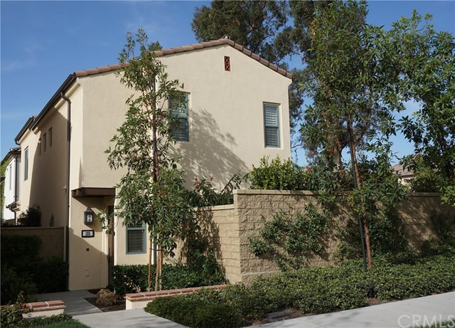 , CA  is listed for sale as MLS Listing OC17270295
