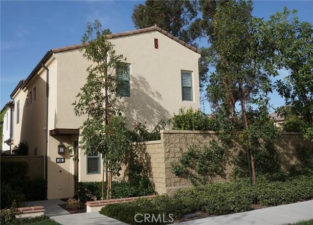 125 Strawberry Grv, Irvine, CA 92620 Photo