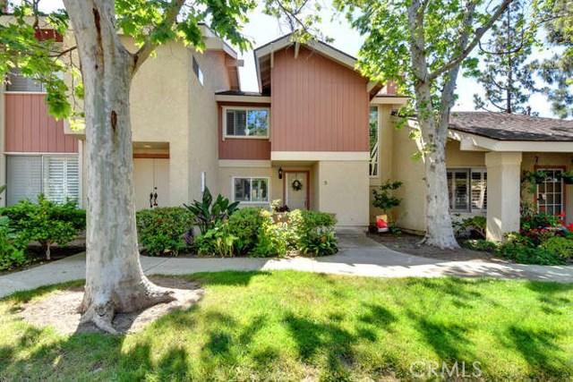 6 Snowberry, Irvine, CA 92604 Photo 1