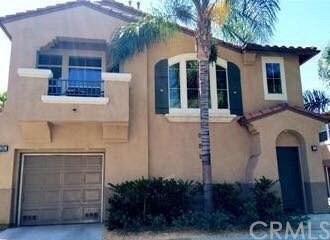 30385  Pelican Bay, Murrieta, California
