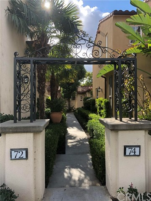 72 Arcata, Irvine, CA 92602 Photo 2