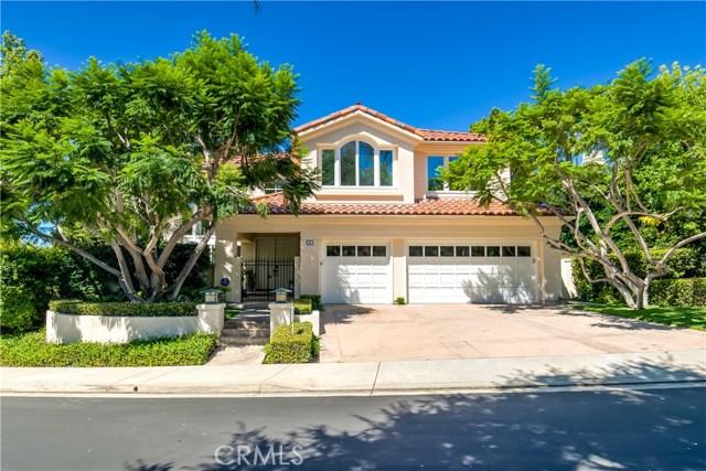 New Homes For Sale Newport Coast Newport Beach Real Estate