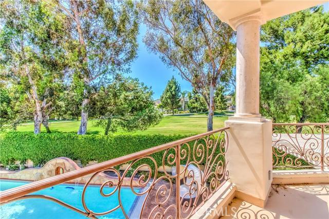 Single Family Home for Sale at 30831 Via Conquista San Juan Capistrano, California 92675 United States