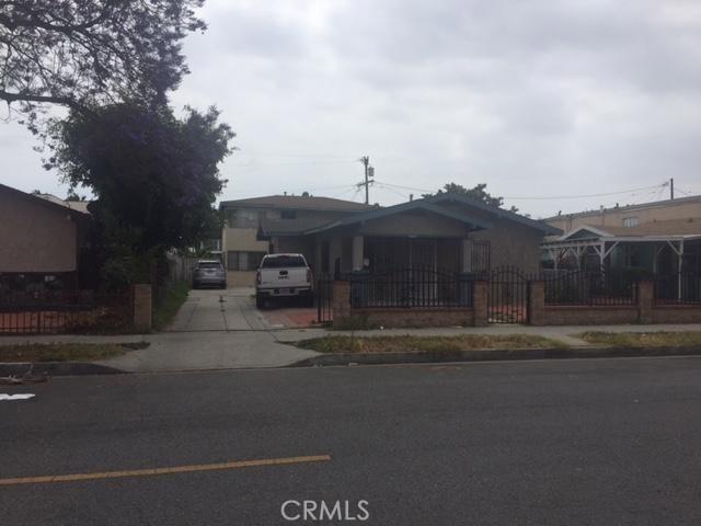 1028 E 20th St, Long Beach, CA 90806 Photo 3