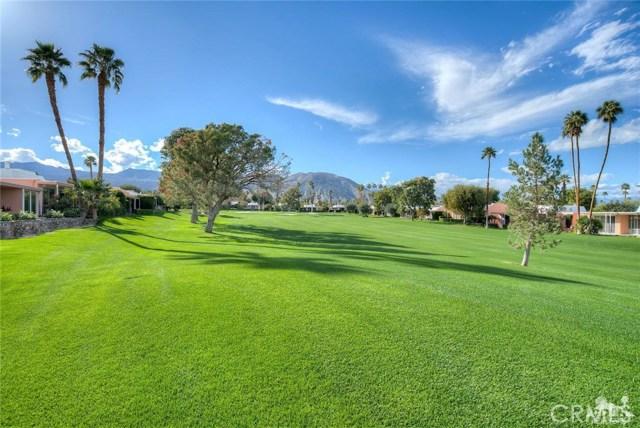73669 Amir Drive, Palm Desert, CA, 92260
