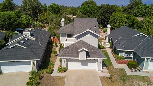 15 Jasmine Creek Lane Laguna Hills, CA 92653 - MLS #: OC17217337