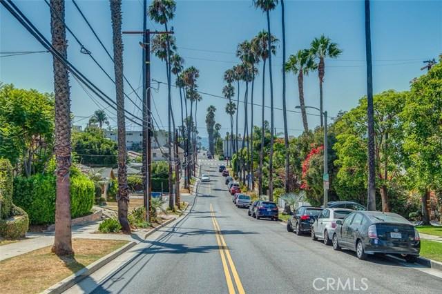 1901 6th St, Santa Monica, CA 90405 Photo 11