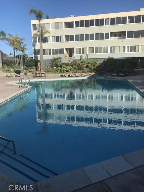 639 Paseo De La Playa 204, Redondo Beach, CA 90277 photo 3