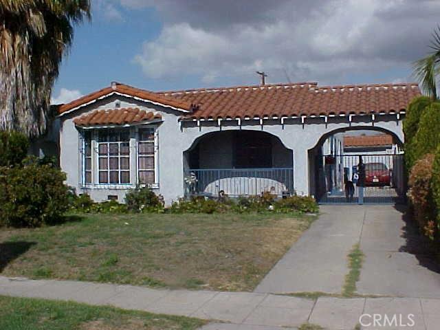 633 E 94th St, Los Angeles, CA 90002 Photo 1