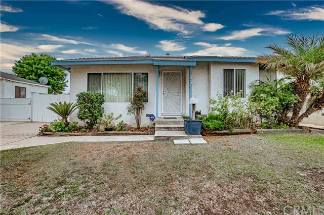 Detail Gallery Image 1 of 1 For 4212 W 168th St, Lawndale,  CA 90260 - – Beds | – Baths