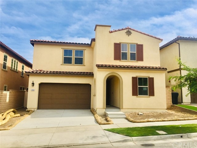 Photo of 266 N Callum Drive, Anaheim, CA 92807