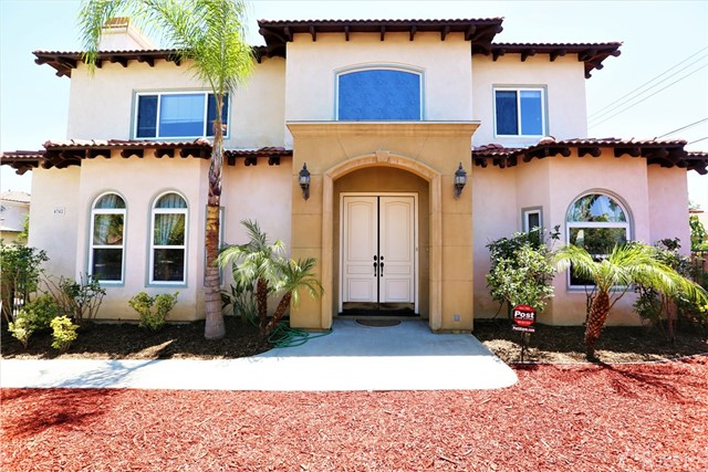 , CA  is listed for sale as MLS Listing AR18130708