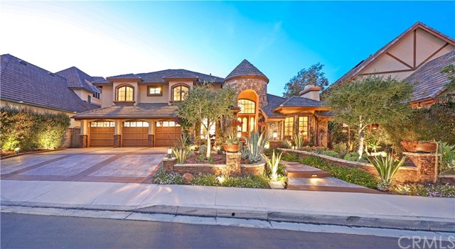 , CA  is listed for sale as MLS Listing OC18097003