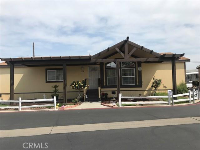501 Orangethorpe Av, Anaheim, CA 92801 Photo 0
