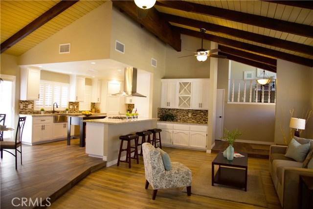 17850 Rancho Bonita, Victorville CA: http://media.crmls.org/medias/1292b03a-a6c7-4a2a-8939-a19dc1cf1ea6.jpg