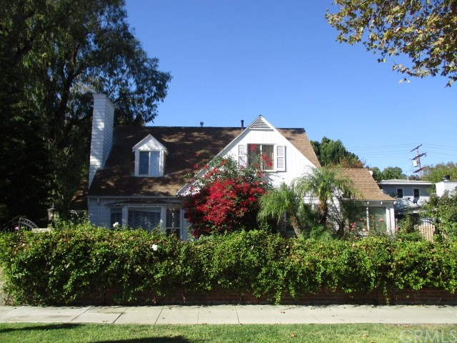 Photo of 5131 Topanga Canyon Boulevard, Woodland Hills, CA 91364