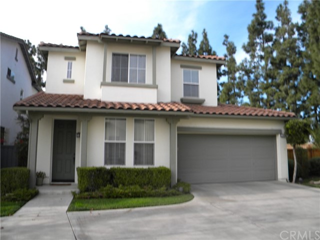 28 Dahlia, Irvine, CA 92618 Photo 0