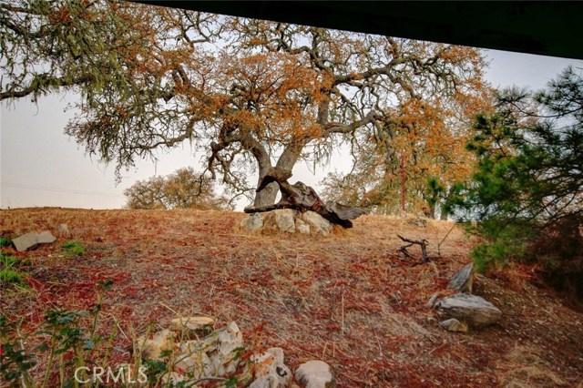7830 Blue Moon Road, Paso Robles CA: http://media.crmls.org/medias/12979194-0c2a-4f6e-8b23-8707eb5d193c.jpg