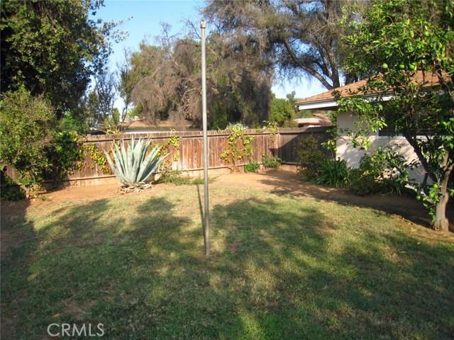 1350 Kevin Avenue Redlands, CA 92373 - MLS #: EV17212679