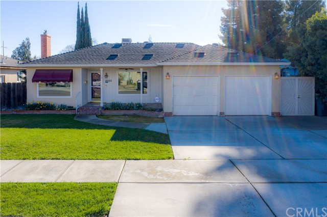 Detail Gallery Image 1 of 1 For 2000 5th St, Atwater,  CA 95301 - 3 Beds   1 Baths