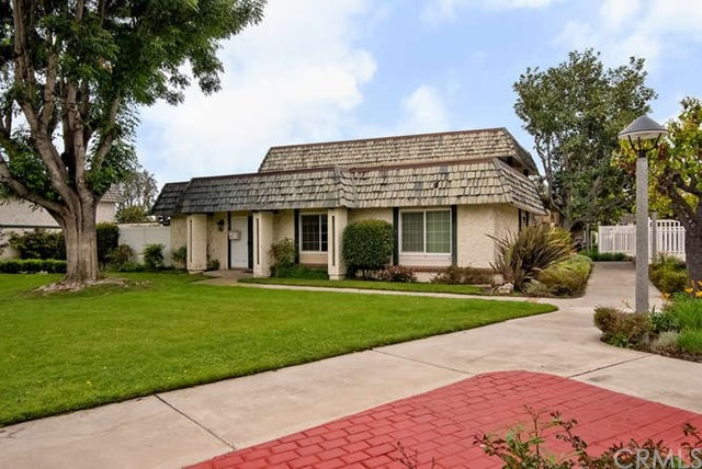 16130 Mount Musala Court Fountain Valley, CA 92708 is listed for sale as MLS Listing OC17058330