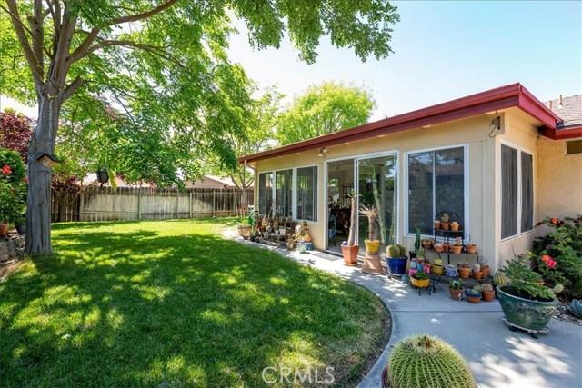 775 Golden Meadow Drive, Paso Robles CA: http://media.crmls.org/medias/129a1b21-14ed-4f45-8724-ee06e087d440.jpg