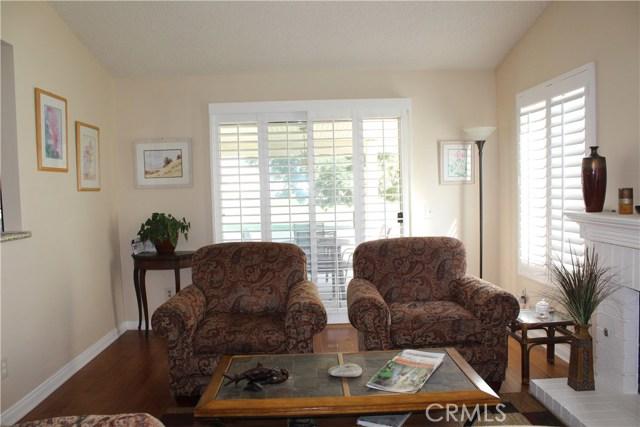 952 Olympic Avenue Banning, CA 92220 - MLS #: EV17216788