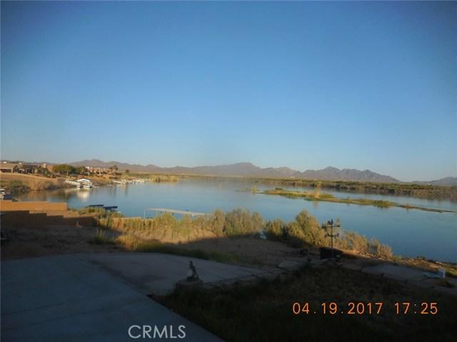 2630 COLORADO RIVER Road, Blythe CA: http://media.crmls.org/medias/129a466d-35a1-4d0f-b335-a27f56bff2e6.jpg
