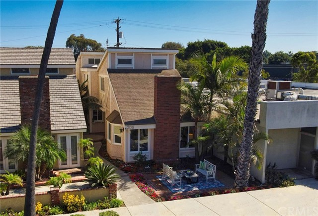 Photo of 206 8th Street, Seal Beach, CA 90740